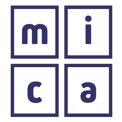 Mica Crafted Chocolates