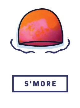 Bombom Smores